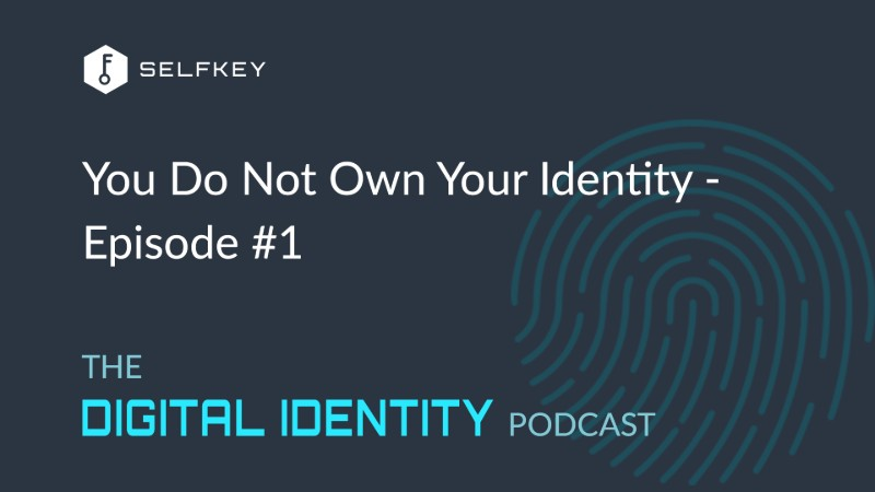you-dont-own-your-identity-thumbnail