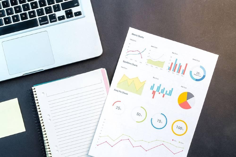 Identity Management Statistics