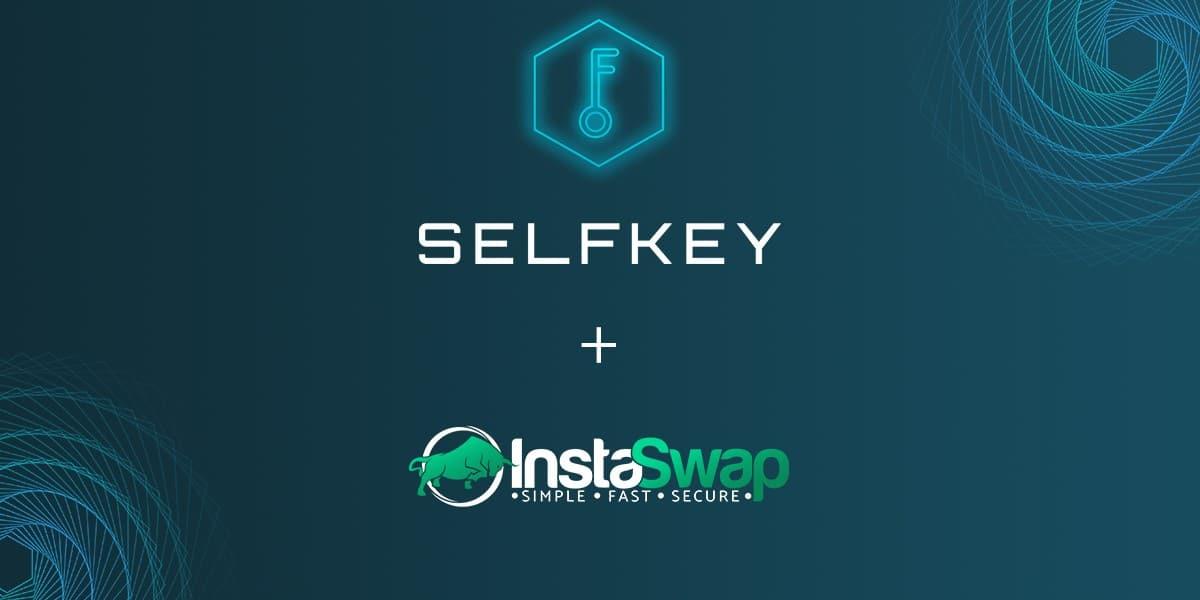 instaswap-announcement