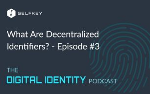 what-are-decentralized-identifiers-episode