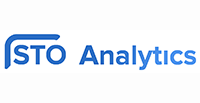 sto-analytics-logo