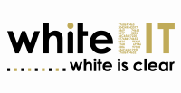 whitebit-logo