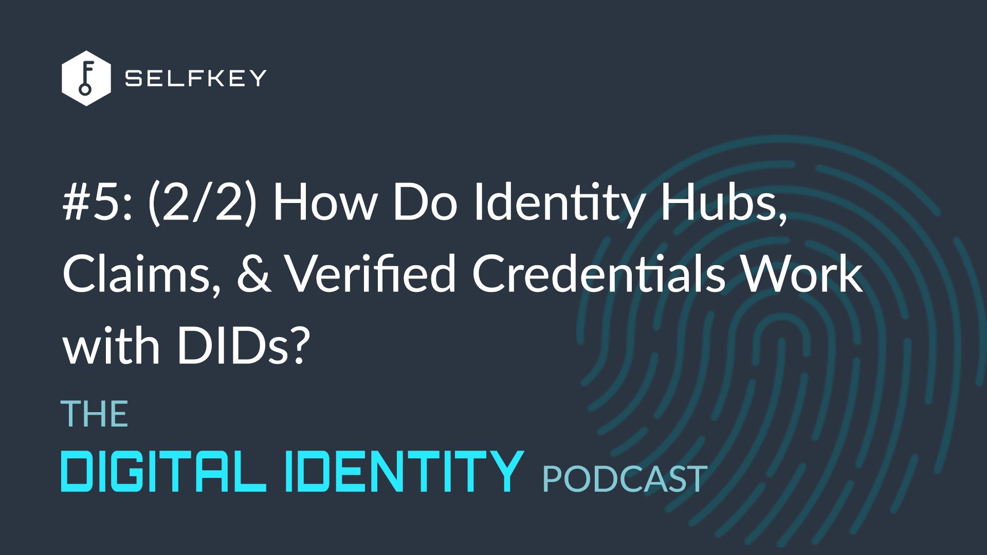 identity-hubs