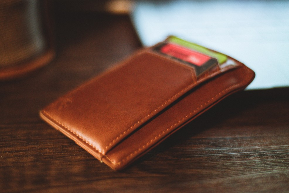 Defi Wallet
