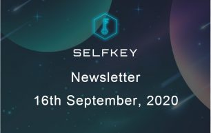 Newsletter_16th Sep