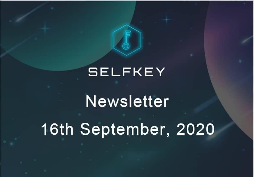 Newsletter_16th Sep