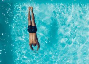 Liquidity Pool