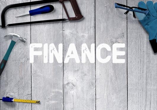DeFi remodeling Finance