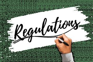 Regulations - SelfKey newsletter