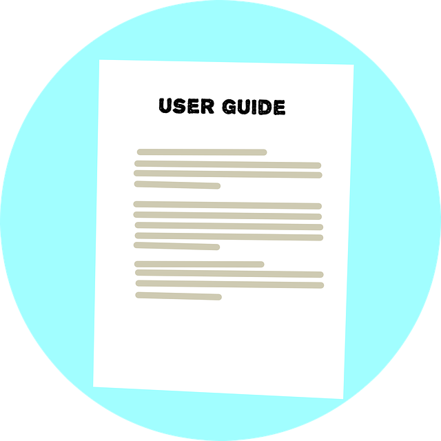 SelfKey Credentials - User Guide